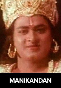 Watch Manikandan full movie Online - Eros Now