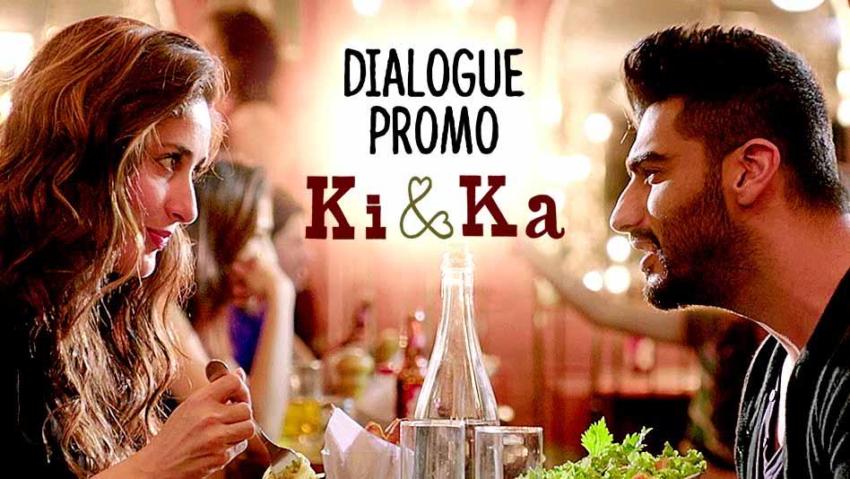 Arjun Kapoor thinks Kareena Kapoor is like pasta!
