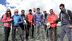 Salute Siachen: Official Trailer