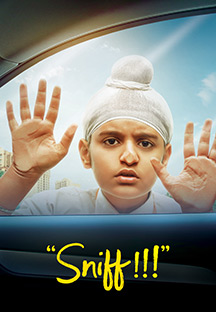Watch Sniff full movie Online - Eros Now