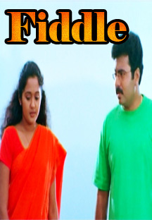Watch Fiddle full movie Online - Eros Now