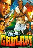 Watch Aakhri Ghulam full movie Online - Eros Now