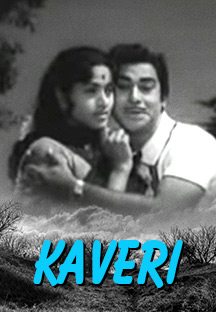 Watch Kaveri - Kannada full movie Online - Eros Now