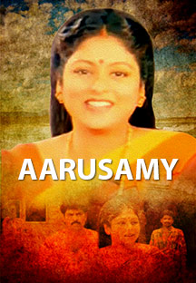 Watch Aarusamy full movie Online - Eros Now