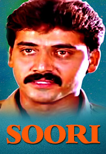 Watch Soori full movie Online - Eros Now