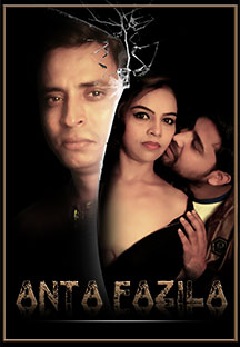 Watch Anta Fazila full movie Online - Eros Now