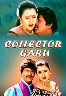 Watch Collector Garu full movie Online - Eros Now
