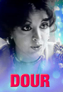 Watch Dour full movie Online - Eros Now