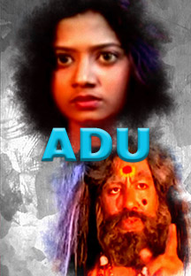 Watch Adu full movie Online - Eros Now