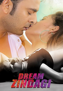 Watch Dream Zindagi full movie Online - Eros Now