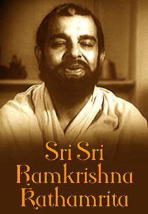 Watch Sri Sri Ramkrishna Kathamrita full movie Online - Eros Now