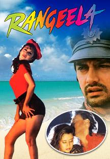 Watch Rangeela - Polish full movie Online - Eros Now