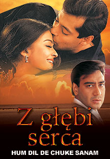 Watch Hum Dil De Chuke Sanam - Polish full movie Online - Eros Now