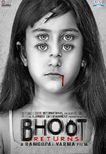 Watch Bhoot Returns full movie Online - Eros Now