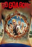Watch Go Goa Gone full movie Online - Eros Now