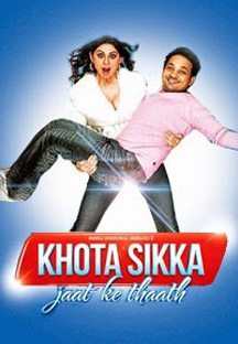 Watch Khota Sikka Jaat Ke Thaat full movie Online - Eros Now