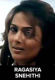 Watch Ragasiya Snehithi full movie Online - Eros Now
