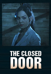Watch The Closed Door full movie Online - Eros Now