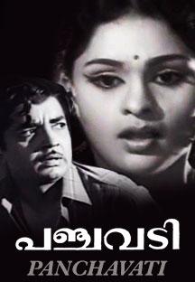 Watch Panchavati full movie Online - Eros Now