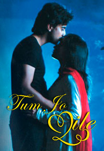 Watch Tum Jo Mile - A Sweet Love Story full movie Online - Eros Now