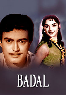Watch Badal full movie Online - Eros Now