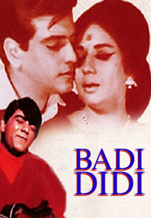 Watch Badi Didi full movie Online - Eros Now