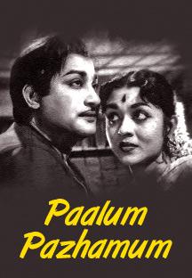 Paalum Pazhamum