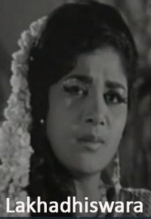 Watch Lakhadhiswara full movie Online - Eros Now