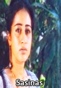Watch Sasinas full movie Online - Eros Now
