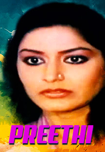 Watch Preethi full movie Online - Eros Now