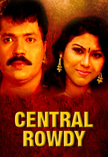 Watch Central Rowdy full movie Online - Eros Now