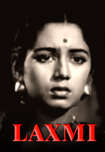 Watch Laxmi full movie Online - Eros Now