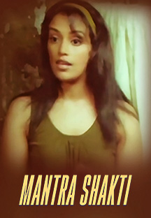 Watch Mantra Shakti - Bengali full movie Online - Eros Now