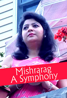 Watch Mishrarag - A Symphony full movie Online - Eros Now