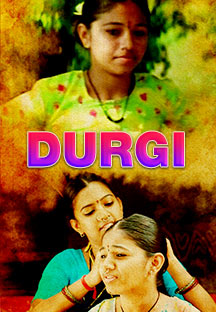 Watch Durgi full movie Online - Eros Now