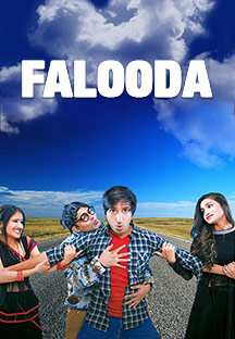 Watch Falooda full movie Online - Eros Now