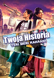 Watch Teri Meri Kahaani - Polish full movie Online - Eros Now