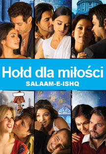 Watch Salaam-e-Ishq - Polish full movie Online - Eros Now