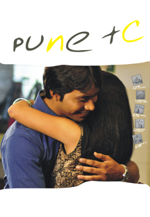 Watch Pune tc full movie Online - Eros Now