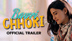 Bawri Chhori - Official Trailer