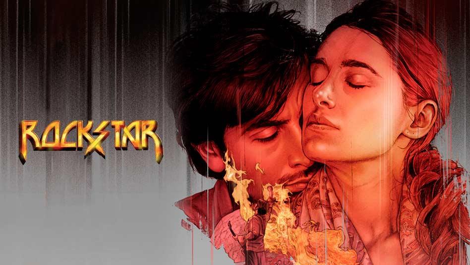 rockstar full movie hd 1080p free download utorrent