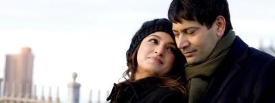 Watch Khushiyaan full movie Online - Eros Now