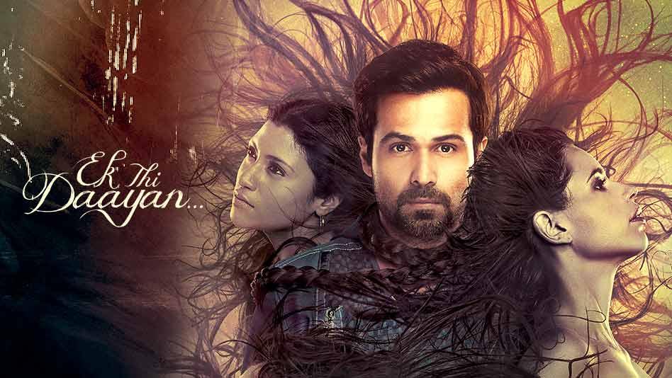 Daayen 3 Full Movie In Hindi Hd Free Download