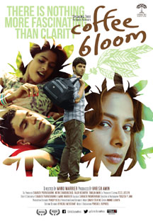 Watch Coffee Bloom full movie Online - Eros Now