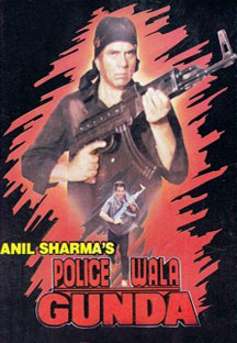 Watch police wala gunda online eros now overview thecheapjerseys Images