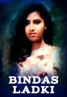 Bindaas ladki download.