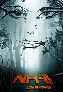 Watch NH-8 Road to Nidhivan full movie Online - Eros Now