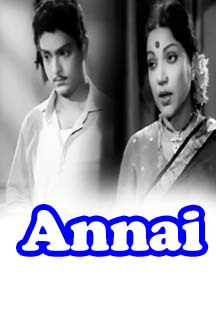 Watch Annai full movie Online - Eros Now
