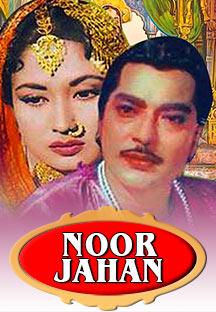 Watch Noor Jahan full movie Online - Eros Now