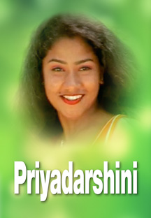 Watch Priyadarshini full movie Online - Eros Now